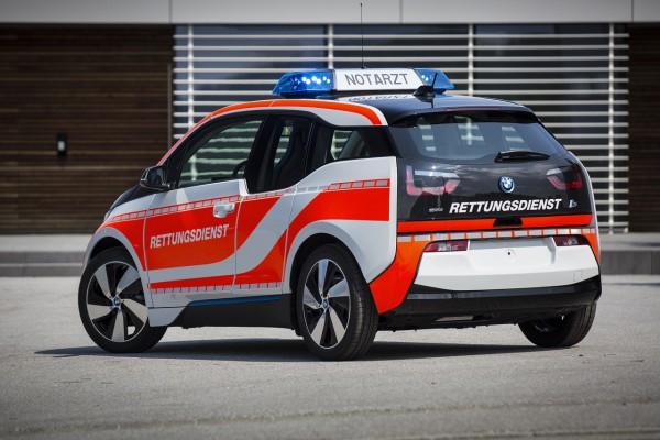 NewCarz-BMW-i3-02