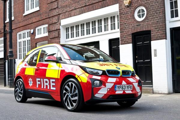 NewCarz-BMW-i3-03