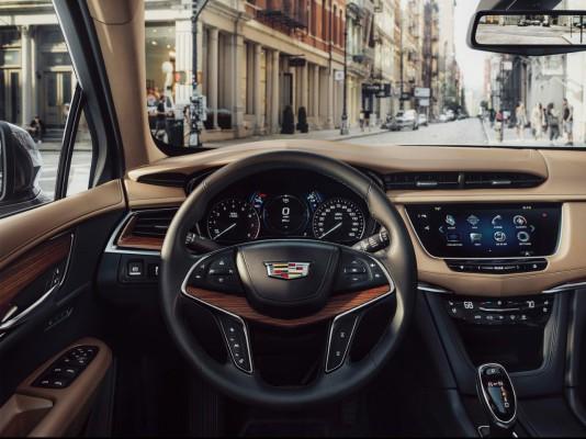 NewCarz-Cadillac-XT5-01