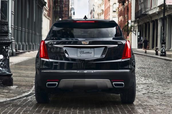 NewCarz-Cadillac-XT5-02