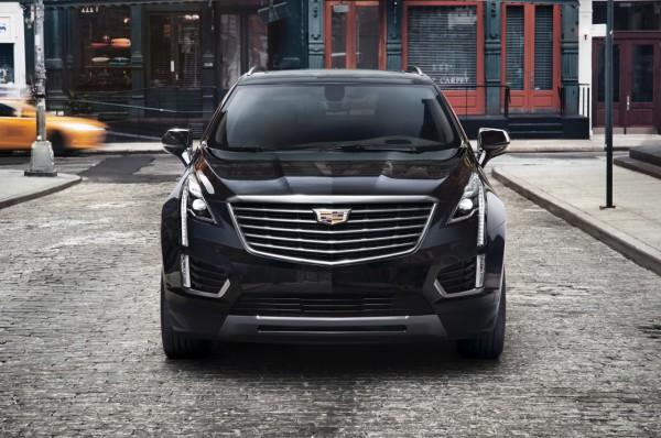 NewCarz-Cadillac-XT5-05