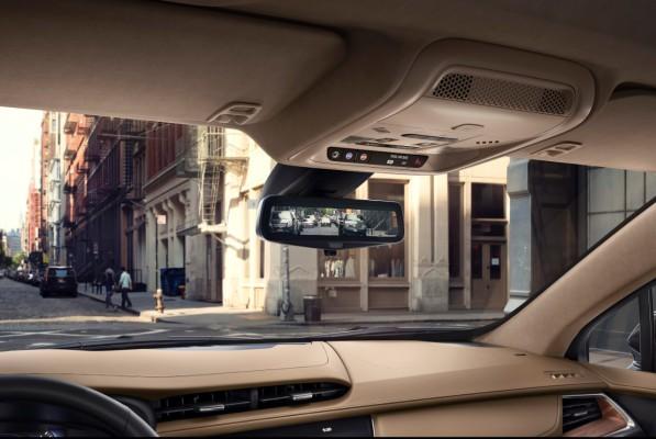 NewCarz-Cadillac-XT5-06