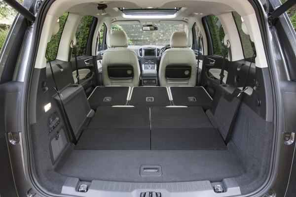 NewCarz-Ford-Galaxy-III (2)