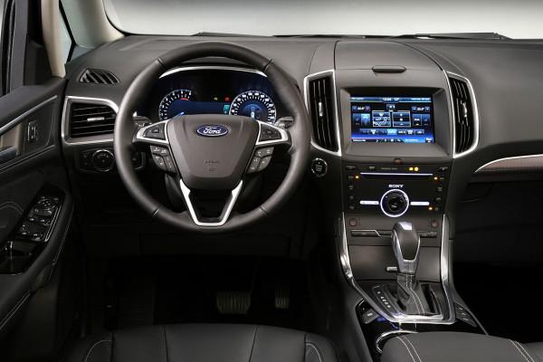 NewCarz-Ford-Galaxy-III (3)