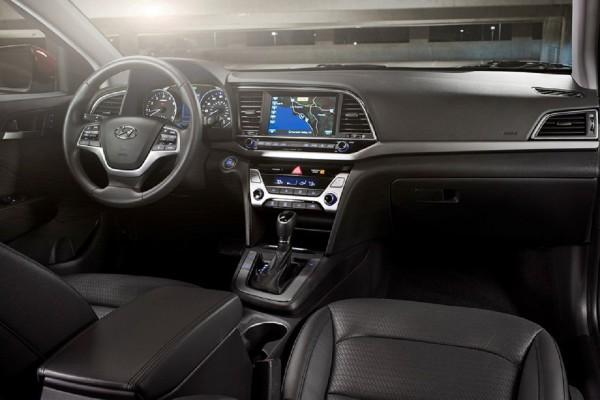 NewCarz-Hyundai-Elantra-03