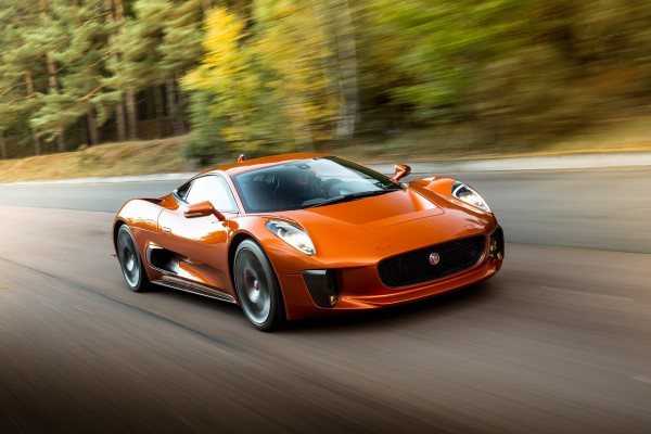 NewCarz-Jaguar-CX75-01