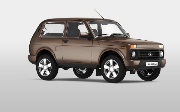 NewCarz-Lada-4x4-Urban-01
