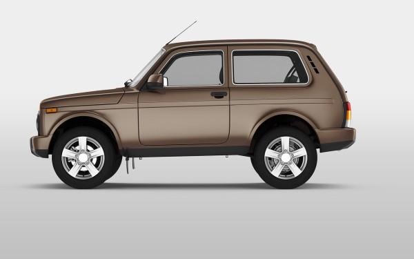 NewCarz-Lada-4x4-Urban-02