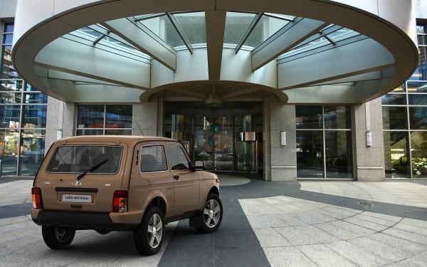 NewCarz-Lada-4x4-Urban-03