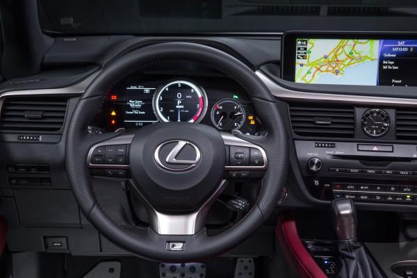 NewCarz-Lexus-RX-01