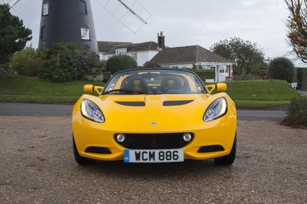 NewCarz-Lotus-Elise-Sport-02