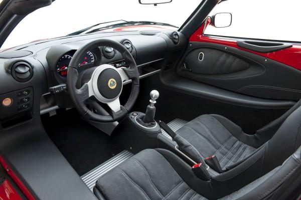 NewCarz-Lotus-Elise-Sport-05