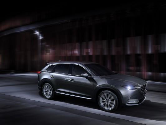 NewCarz-Mazda-CX-9-02