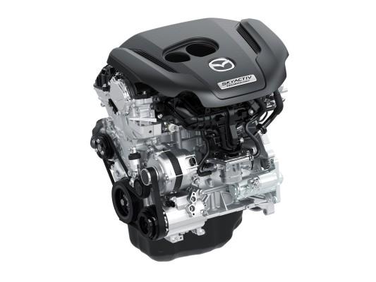 NewCarz-Mazda-CX-9-03