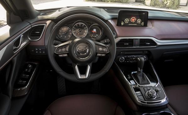 NewCarz-Mazda-CX-9-04