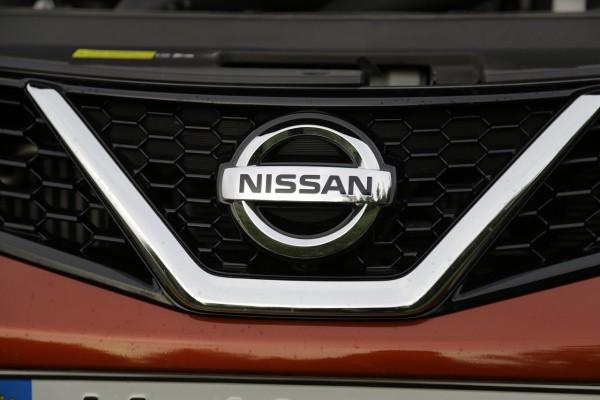 NewCarz-Nissan-Pulsar-04