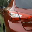 NewCarz-Nissan-Pulsar-08