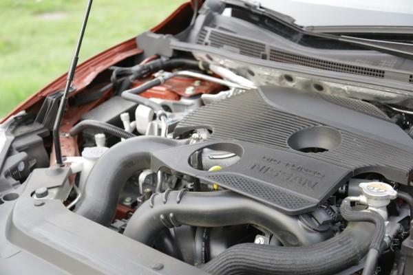 NewCarz-Nissan-Pulsar-09