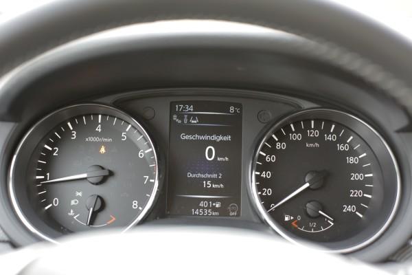 NewCarz-Nissan-Pulsar-16
