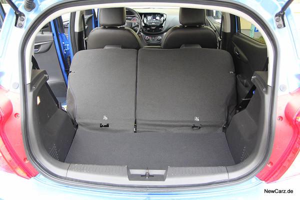 NewCarz-Opel-Karl (13)