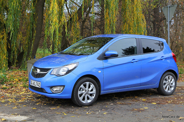 NewCarz-Opel-Karl (23)