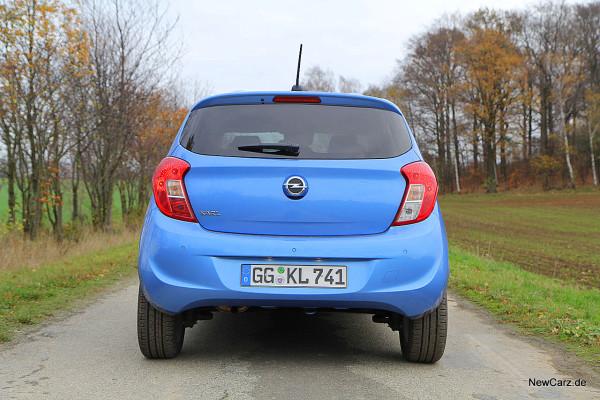 NewCarz-Opel-Karl (25)