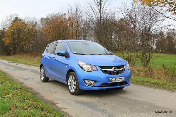 NewCarz-Opel-Karl (27)