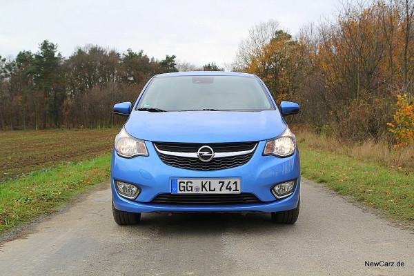 NewCarz-Opel-Karl (28)