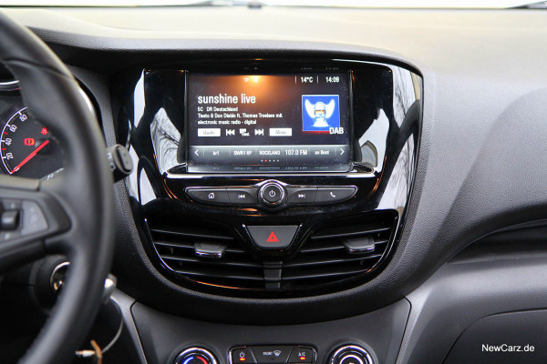 NewCarz-Opel-Karl (3)