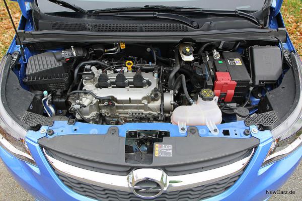 NewCarz-Opel-Karl (37)