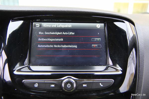 NewCarz-Opel-Karl (9)