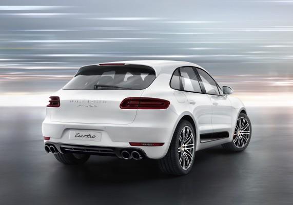 NewCarz-Porsche-Macan-01