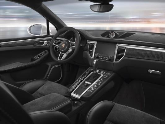 NewCarz-Porsche-Macan-03