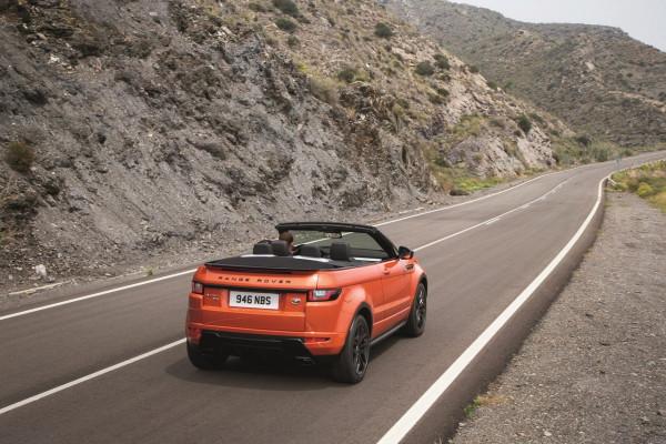 NewCarz-Range-Rover-Evoque-Cabriolet-03