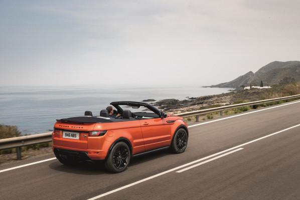 NewCarz-Range-Rover-Evoque-Cabriolet-04