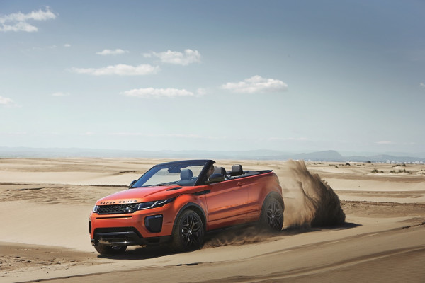 NewCarz-Range-Rover-Evoque-Cabriolet-05
