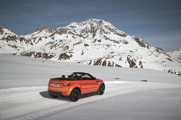NewCarz-Range-Rover-Evoque-Cabriolet-07
