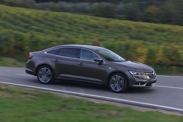 NewCarz-Renault-Talisman-02
