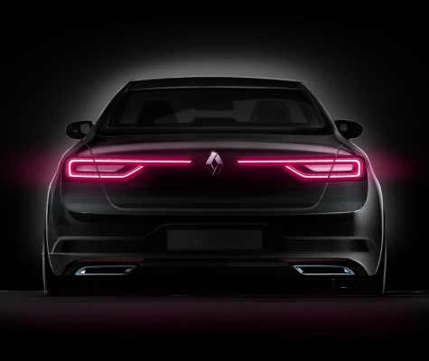NewCarz-Renault-Talisman-12
