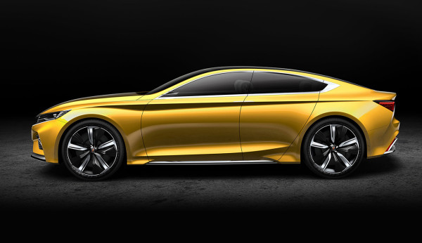 NewCarz-Roewe-RX7-Concept (2)