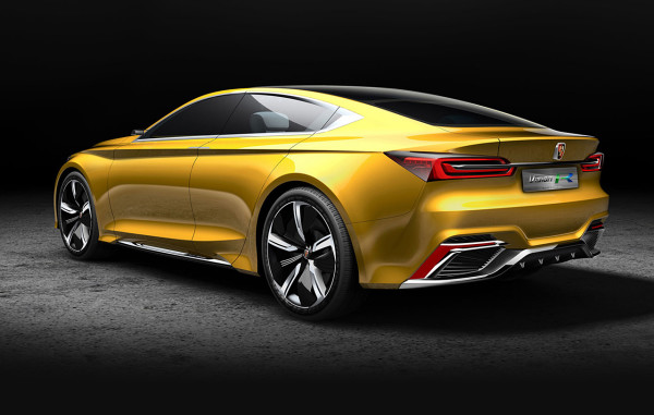 NewCarz-Roewe-RX7-Concept (3)