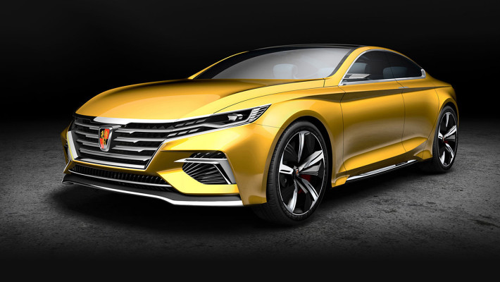 NewCarz-Roewe-vision-R-Concept