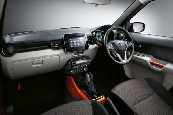 NewCarz-Suzuki-Ignis-04