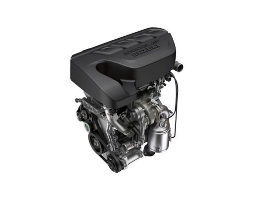 NewCarz-Suzuki-Vitara-S-01