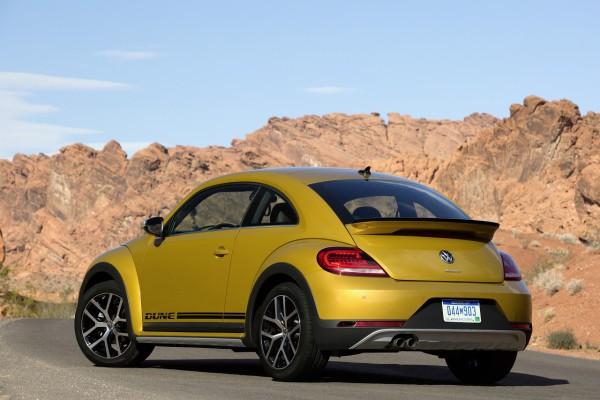 NewCarz-VW-Beetle-Dune-05