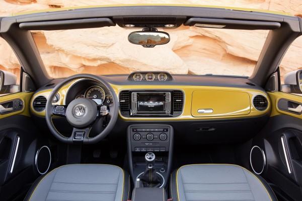 NewCarz-VW-Beetle-Dune-07