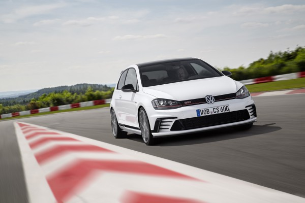 NewCarz-VW-Golf-GTI-Clubsport-03
