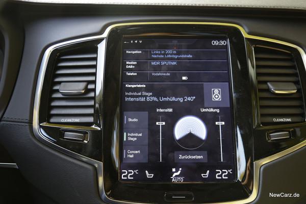 NewCarz-Volvo-XC90-2015 (10)
