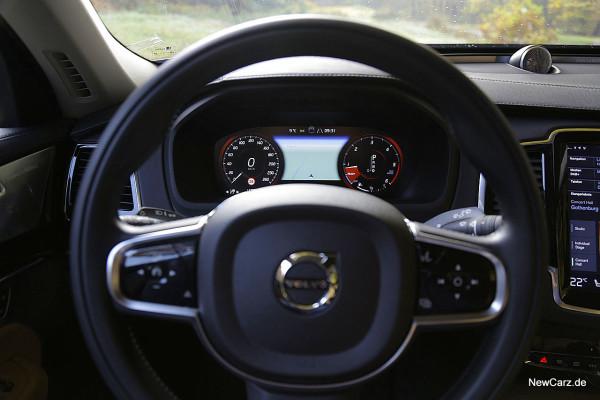 NewCarz-Volvo-XC90-2015 (15)