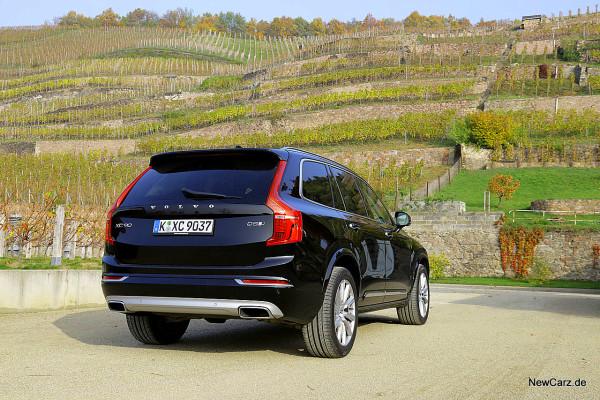 NewCarz-Volvo-XC90-2015 (19)